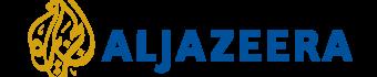 al-jazeera-png-aljazeera-logo-01-png-1800-1-e1517557663605